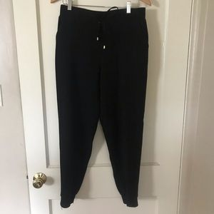 Ted Baker London Lux Joggers